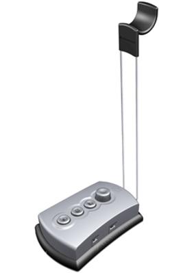 Mynd af Sennheiser UI 730