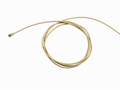 Mynd af MKE 2-ew-3 GOLD