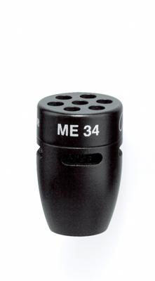 Mynd af Sennheiser ME 34
