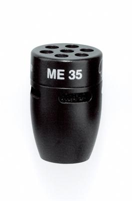Mynd af Sennheiser ME 35
