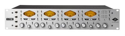 Mynd af Universal Audio 4-710d