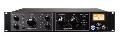 Mynd af Universal Audio LA-610-II