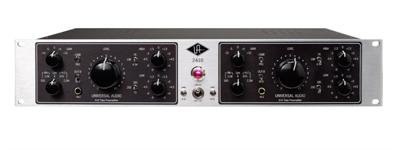 Mynd af Universal Audio - 2-610