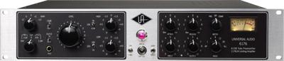Mynd af Universal Audio 6176 Vintage Channel Strip