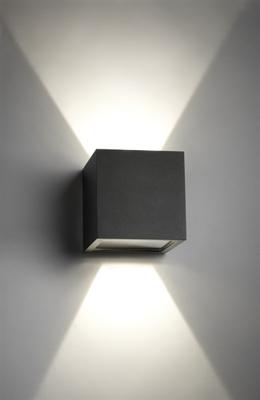 Mynd af Cube mini