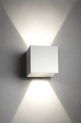 Mynd af Cube