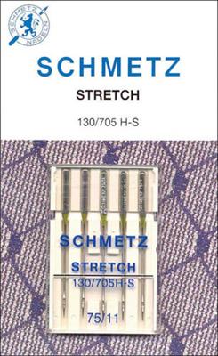 Mynd af Stretch 75