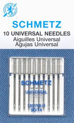 Mynd af Universal 90/14