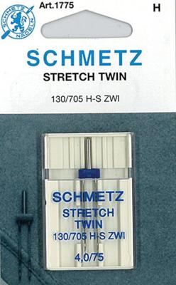 Mynd af Stretch Twin 4,0/75