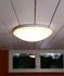 Mynd af LED Loftljós 18W