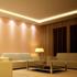 Mynd af 7880/W  Warm White LED borði 28,8w/m
