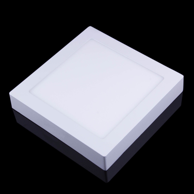 Mynd af LED plafon light square