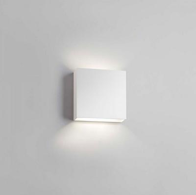 Mynd af Compact W1 White