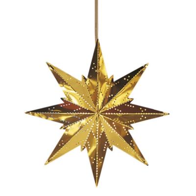 Mynd af Mini Star Brass