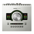 Mynd af Universal Audio-Apollo Twin USB