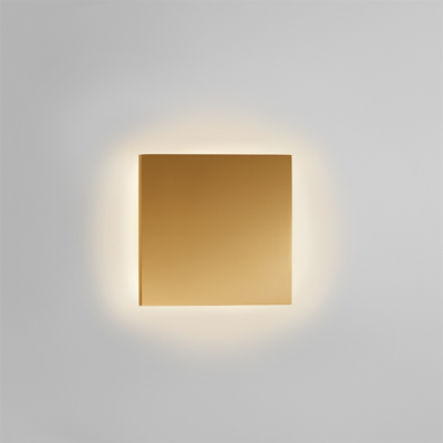 Mynd af Noho W3 Gold