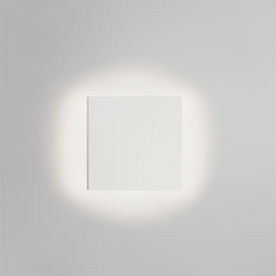Mynd af Noho W3 White