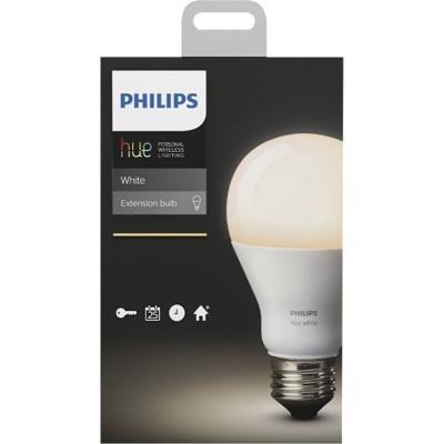 Mynd af HUE Extension Bulb