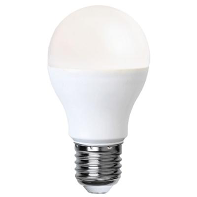 Mynd af Promo LED Opal E27 3000K 470lm 5W(40W)