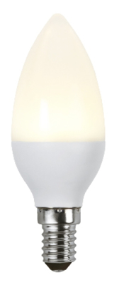 Mynd af Illumination LED Opal E14 2700K 136lm