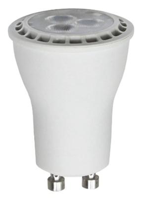 Mynd af Mini LED pera 3,2W Gu10