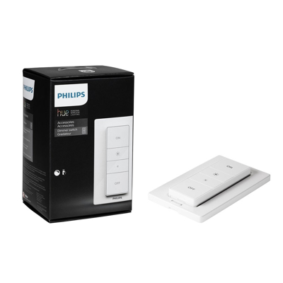 Mynd af HUE Wireless dimmer