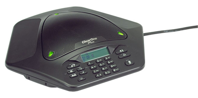 Mynd af ClearOne MAX-Dect
