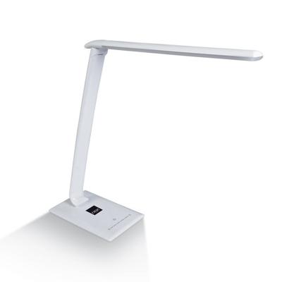 Mynd af Borðlampi 10 LED með snerti dimmer  og usb tengi
