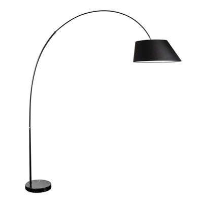 Mynd af BARD Floor lamp