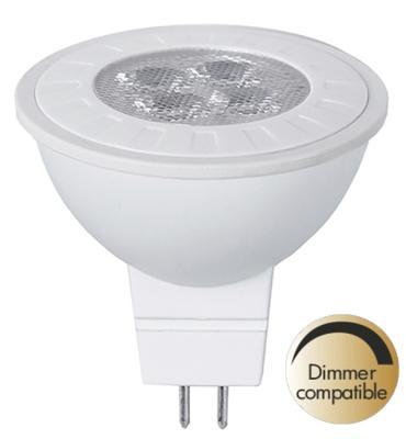 Mynd af LED Pera Gu5,3