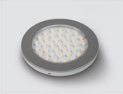 Mynd af 12122 Undirskápaljós 3W LED 24V