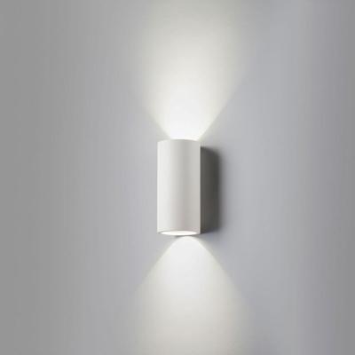 Mynd af ZERO W1 LED - sýnishorn úr verslun