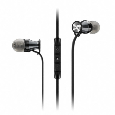 Mynd af MOMENTUM-In Ear IPHONE
