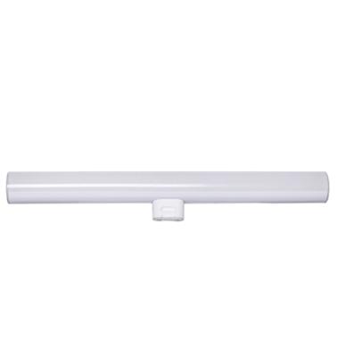 Mynd af Illumination LED Opal S14d 3000K 420lm