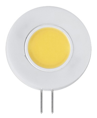 Mynd af  Illumination LED 12V G4 2700K 280lm