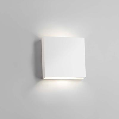 Mynd af Compact W2 White