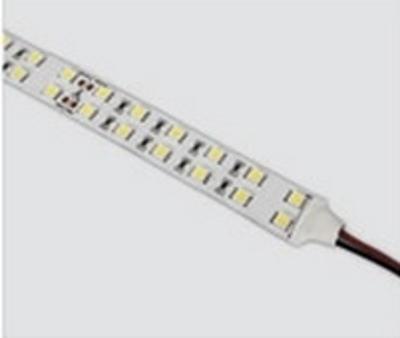 Mynd af 7880/C Cool White LED borði 28,8w/m