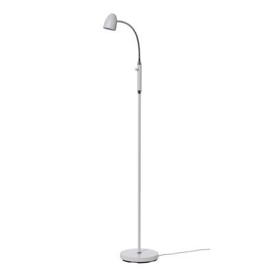 Mynd af Koster Floor lamp White