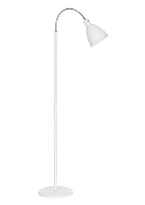 Mynd af Smogen Floor lamp White