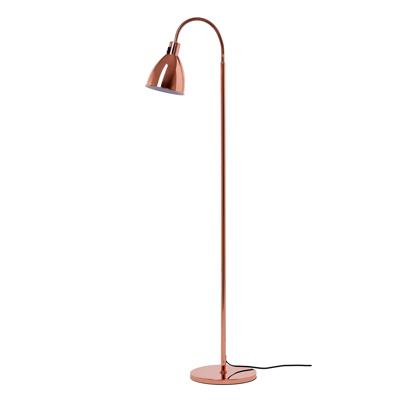Mynd af Smogen Floor lamp Copper