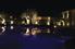 Mynd af 30W Led Floodlight RGB