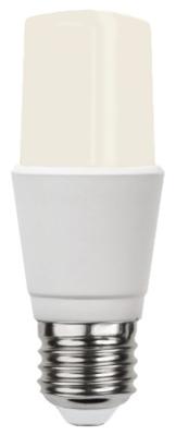 Mynd af Illumination LED Opal E27 3000K 800lm