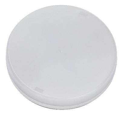 Mynd af Spotlight LED Frosted GX53 2700K 350lm