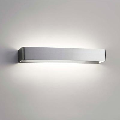 Mynd af MOOD 3 Aluminium