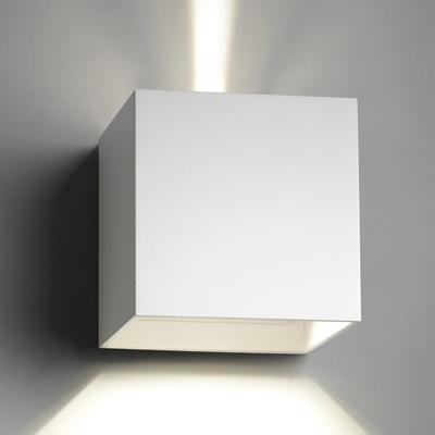 Mynd af Box XL White