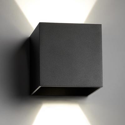 Mynd af Box XL Svart