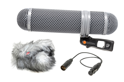 Mynd af Rycote Super-Shield Kit, Medium