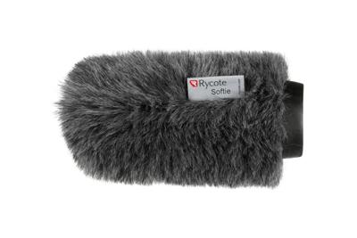Mynd af Rycote 15cm Classic-Softie (19/22)