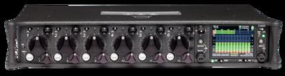 Mynd af Sound Devices 688