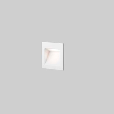 Mynd af DELI 1 White